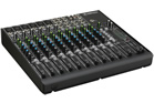Mackie 1402-VLZ4 14-Channel Analog Mixer