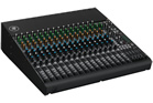 Mackie 1604-VLZ4 16-Channel Analog Mixer