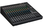 Mackie 1642-VLZ4 16-Channel Analog Mixer