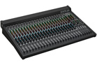 Mackie 2404-VLZ4 24-Channel Analog Mixer