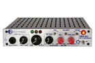 Summit Audio 2BA-221 Mic Line Preamp