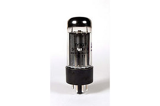 Yorkville 5Y3 Rectifier Tube