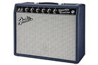 Fender 65 Princeton Reverb LIMITED EDITION Guitar Amplifier