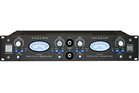 Avalon AD2022 Anniversary Edition Microphone Preamplifier