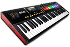 Akai ADVANCE 61 61-Key USB MIDI Keyboard