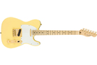 Fender American Pro Limited Edition Telecaster Gold