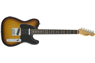 Fender American Standard TELECASTER LIMITED EDITION Electric Guitar