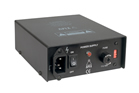 Apex APP22 2-Channel 12V-48V Phantom Power Supply