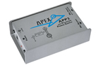 Apex APP2 Phantom Power Supply