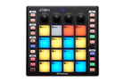 PreSonus ATOM 16-Pad USB MIDI Production Performance Pad Controller