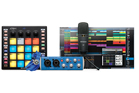 PreSonus ATOM Producer Lab Complete Music Production Kit