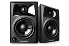 M-Audio AV32 Media Creation Active 3-Inch Desktop Studio Monitors