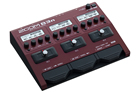 Zoom B3n Bass Multi-Effects Processor