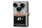 Electro-Harmonix Bad Stone Phase Shifter Effects Pedal