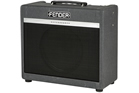 Fender BassBreaker 15 15W Tube Guitar Amplifier