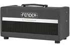 Fender BassBreaker 15 15W Tube Guitar Amplifier Head