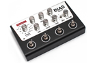 Positive Grid BIAS Delay Guitar Effects Pedal