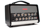 Positive Grid BIAS Head 600W Amp Match Guitar Amplifier Head