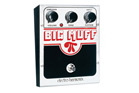 Electro-Harmonix Big Muff Pi Distortion Sustainer Effects Pedal