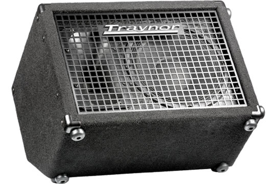 traynor block 12 200w keyboard amplifier hr. Black Bedroom Furniture Sets. Home Design Ideas