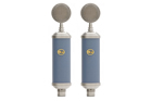 Blue Bluebird Condenser Microphones Pair