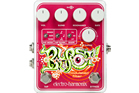 Electro-Harmonix Blurst Modulated Filter Effects Pedal