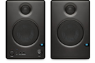 PreSonus CERES C3.5BT 3.5-Inch Bluetooth Studio Monitors