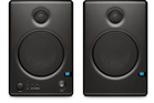 PreSonus CERES C4.5BT 4.5-Inch Bluetooth Studio Monitors