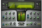 McDSP Channel G HD Plugin