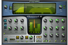 McDSP Channel G Compact HD Plugin