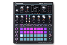 Novation Circuit Mono Station Paraphonic Analog Synthesizer