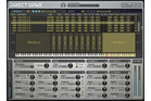 Image-Line DirectWave VSTi Sampler FL Studio Plugin (DOWNLOAD)