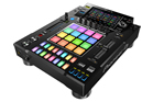 Pioneer DJS-1000 Performance DJ Sampler