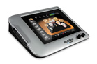 Alesis DM DOCK iPad iPad 2 USB MIDI Drum Interface