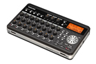 TASCAM DP-008 PORTASTUDIO Digital Multitrack Recorder
