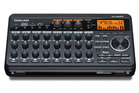TASCAM DP-008EX POCKETSTUDIO 8-Track Multitrack Recorder