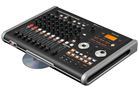 TASCAM DP-02 PORTASTUDIO Digital Multitrack Recorder