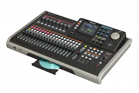 TASCAM DP-24 PORTASTUDIO 24-Track Multitrack Recorder