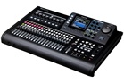 TASCAM DP-32SD PORTASTUDIO 32-Track Multitrack Recorder