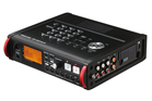 TASCAM DR-680MKII Portable 8CH Digital Field Recorder