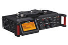 TASCAM DR-70D 4CH Portable Linear PCM DSLR Recorder