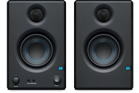 PreSonus Eris E3.5 Active Studio Monitors