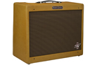 Fender Edge Deluxe 12W 2-Channel Tube Guitar Amplifier