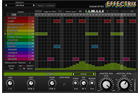 Sugar Bytes EFFECTRIX Effects Sequencer Plugin (DOWNLOAD)