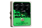 Electro-Harmonix Electric Mistress XO Analog Flanger Effects Pedal