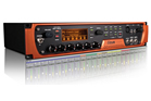 Avid Eleven Rack Guitar Audio Interface | Effects Processor