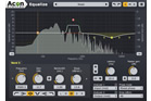 Acon Digital Equalize Plugin (DOWNLOAD)