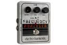 Electro-Harmonix Frequency Analyzer Ring Modulator Effects Pedal
