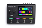HeadRush GIGBOARD Amp Modeler Effects Processor Pedalboard
