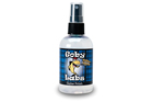 Goby Labs GLP-104 Guitar Polish